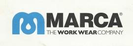 MARCA - Vestuario laboral