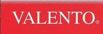VALENTO - Importación de prendas textiles
